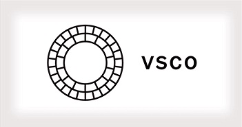 VSCO ngừng công bố preset sửa ảnh trên máy tính