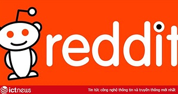 Đỉnh cao xây dựng thương hiệu: Thay đổi logo để 'cà khịa' đối thủ, Reddit khiến ông lớn Gigg 'bay màu' chỉ sau một đêm và nạp về hàng triệu người tiêu dùng