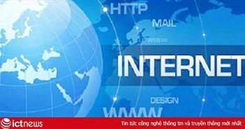 Mở rộng đối tượng kết nối vào VNIX, VNNIC sẽ cung cấp công cụ đo chất lượng kết nối Internet cho mọi người dùng