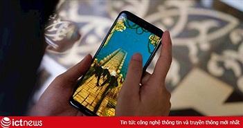 Nghịch lý chuyện game Việt chật vật trong nước, rộng đường ở nước ngoài