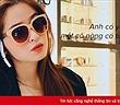 Tiếp nối Thế Giới Di Động, FPT Shop cũng nhảy vào bán kính mát thời trang