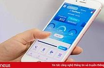 Tiết kiệm 99% cước chuyển vùng quốc tế với gói tích hợp thoại – SMS - data của VinaPhone