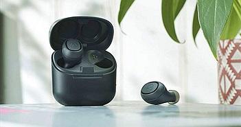 Đập hộp và khám phá tai nghe Audio-Technica ATH-CK3TW