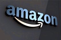 Amazon bắt đầu sản xuất đèn thông minh