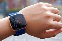 Bộ tư pháp Mỹ sờ gáy Google, điều tra thương vụ mua lại Fitbit