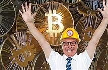 Một tỉnh của Trung Quốc kiểm soát 54% khả năng đào Bitcoin