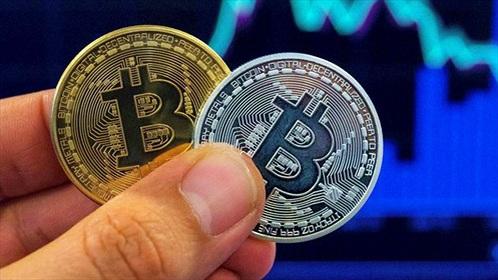 """Mỹ bắt 3 người lừa đảo """"đào"""" bitcoin trị giá đến 722 triệu đô"""