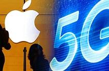 iPhone 12 gặp vấn đề về vùng phủ sóng