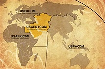 ISIS tấn công tài khoản YouTube và Twitter quân đội Mỹ