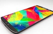 Samsung sẽ làm mới hoàn toàn giao diện TouchWiz trên Galaxy S6