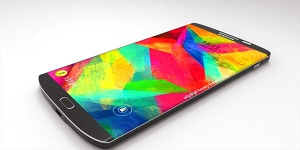 """Samsung sẽ """"làm mới hoàn toàn"""" giao diện TouchWiz trên Galaxy S6"""