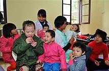 Vietnamobile tích cực hoạt động xã hội