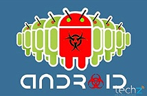 Gần 1 tỷ smartphone Android dính lỗi bảo mật nghiêm trọng