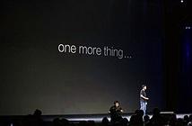 Nực cười Xiaomi cảnh báo chống... hàng nhái