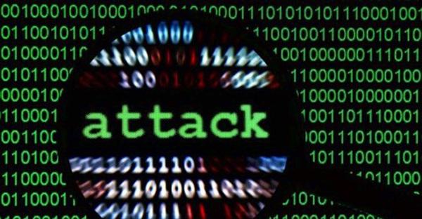 DDoS vẫn là xu hướng tấn công bảo mật trong năm 2015