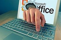 Microsoft vá lỗi Zero-Day từng bị Google công bố