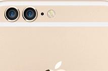 iPhone 7 sẽ sớm có bản VN/A dành riêng cho thị trường Việt?