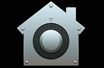 Apple phát hành bản vá khẩn cho Mac