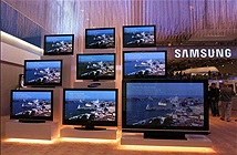 Làm giá sản phẩm, Samsung, LG bị phạt