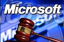 Microsoft thu lợi từ hơn 50% thiết bị Android