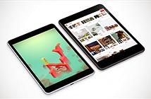 Nokia N1: sự trở lại bất ngờ của Nokia