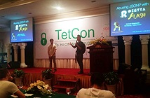 Tetcon Saigon 2015 và những nghiên cứu giá trị