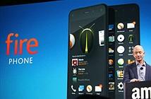 Thị trường Smartphone quí 3: Ai thắng, ai thua?