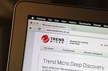 Thêm một phần mềm diệt virus khiến người dùng gặp nguy hiểm