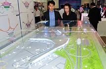 TPHCM: Góp ý cho nhà ga sân bay Long Thành