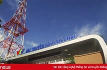 Bộ TT&TT đề nghị bổ sung trách nhiệm của VTV khi triển khai số hóa truyền hình