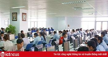 Các tiêu chí công nhận chứng chỉ CNTT của tổ chức nước ngoài ở Việt Nam