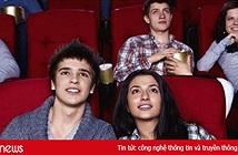 Hướng dẫn cách xem phim online tập thể