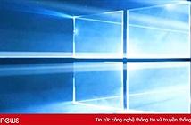 Hướng dẫn mở băng thông dự trữ cho Windows 10