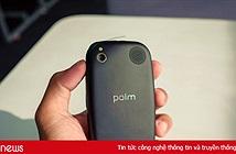 Palm Pre Plus: iPhone X của 8 năm trước