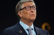Cách thức chữa trị ung thư do Bill Gates đầu tư có khả năng kiểm soát được mọi thứ bệnh truyền nhiễm, mở ra cánh sửa sinh tồn cho nhân loại
