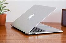 Apple bị tố chém gió về thời gian pin chờ trên MacBook