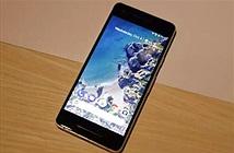 Google Duo cho phép thực hiện cuộc gọi đến người không cài ứng dụng
