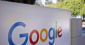 Google tuyên bố sẽ có bản sửa lỗi Spectre không làm chậm máy tính cá nhân