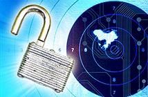 Lỗ hổng trong Intel AMT khiến laptop dễ bị tin tặc tấn công