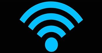 Wifi 6 là gì? Nó khác biệt ra sao so với wifi hiện nay?