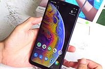 Rộ tin smartphone Nokia 8.1 bản RAM 6GB sắp ra mắt