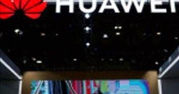Ba Lan sẽ hạn chế sử dụng thiết bị của Huawei?