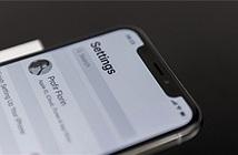 iPhone 11 có thể hỗ trợ Wi-Fi 6 siêu tốc
