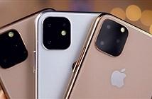 Apple hướng tới dùng 100% vật liệu tái chế để sản xuất iPhone