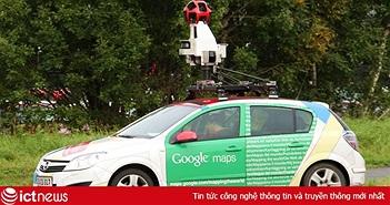 Dân mạng nước ngoài kháo nhau tìm lại hình ảnh người thân quá cố lúc còn sống nhờ Google Maps