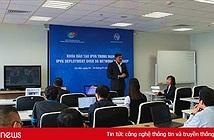 Việt Nam là nước đầu tiên trong khu vực APAC được ITU chọn đào tạo triển khai IPv6 cho mạng 5G