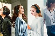 Chọn tai nghe Bluetooth: Chất âm quan trọng hơn tất cả