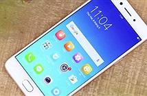 Điểm mặt smartphone tầm trung giảm giá cận Tết