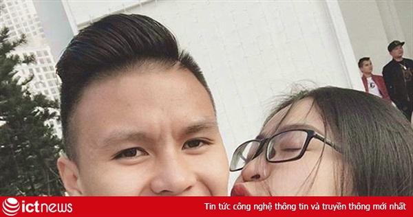 Chuyện tình của cầu thủ U23 Việt Nam lên sóng truyền hình vào ngày 14/2/2018