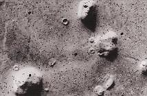 """Đây là lý giải """"hai sự trùng hợp"""" khó hiểu nhất trên sao Hỏa"""